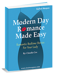 Modern Day Romance Made Easy Romantic Bedtime Stories Ebook