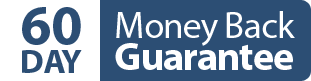 Text Weapon - 30 Day Money Back Guarantee