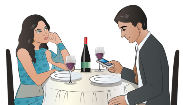 online dating texting advice Online dating and texting page: 1 4 2 3  there is always this part where the online dating turns into texting  the best dating advice actually comes from.