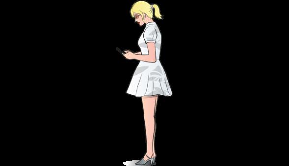 textingadviceforbettercommunication