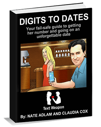 Digits to Dates eBook